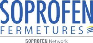 Logo soprofen partenaire volet